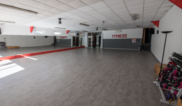fitness montpellier, salle de sport montpellier sans engagement, winner's gym